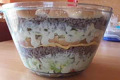 Big Mac Salat 73
