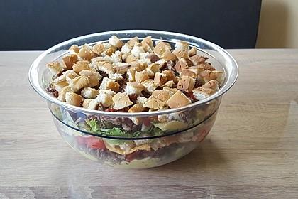 Big Mac Salat 75