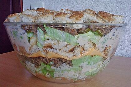 Big Mac Salat 20