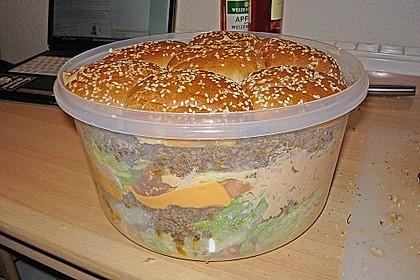 Big Mac Salat 49