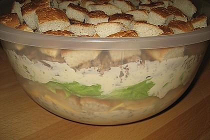 Big Mac Salat 62