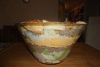 Big Mac Salat 42