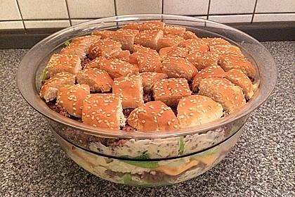 Big Mac Salat 28