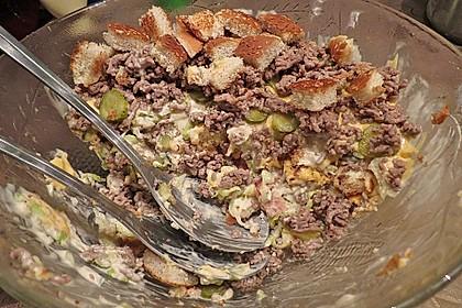 Big Mac Salat 48