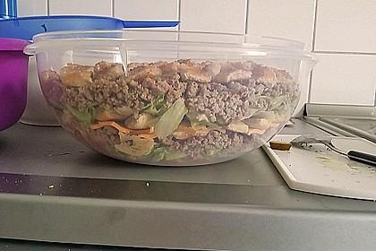 Big Mac Salat 103