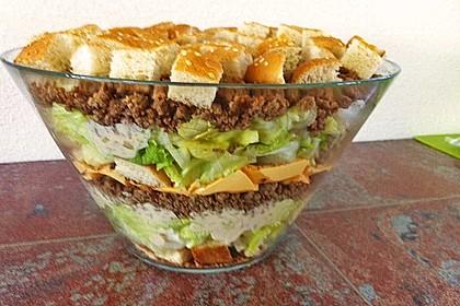 Big Mac Salat 12