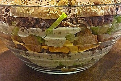 Big Mac Salat 19