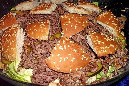 Big Mac Salat 51