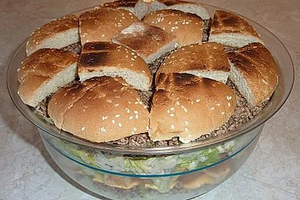 Big Mac Salat 36