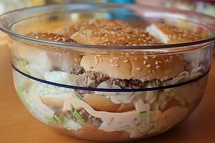 Big Mac Salat 14