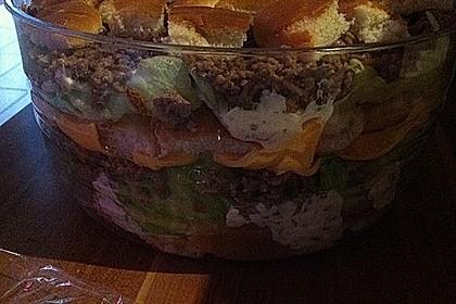 Big Mac Salat 131