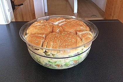 Big Mac Salat 11