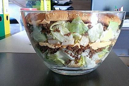Big Mac Salat 33