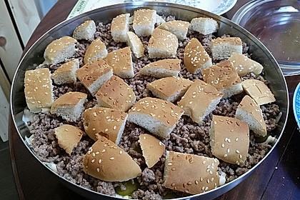 Big Mac Salat 113