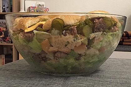 Big Mac Salat 95