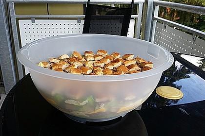 Big Mac Salat 54