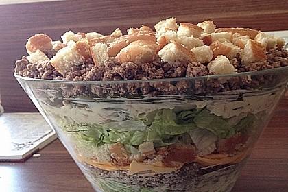Big Mac Salat 16