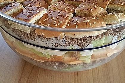 Big Mac Salat 27
