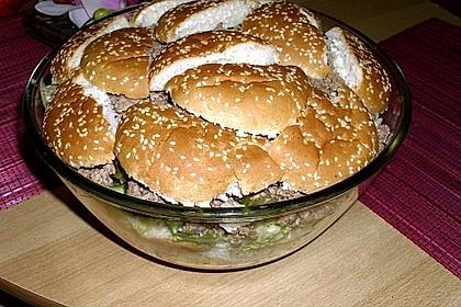 Big Mac Salat 37