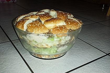 Big Mac Salat 58