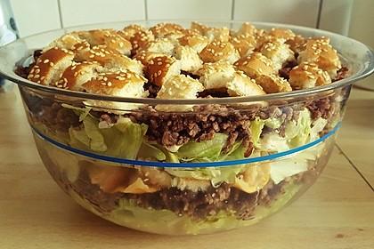 Big Mac Salat 3