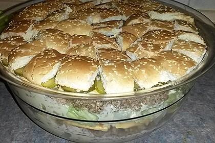 Big Mac Salat 18