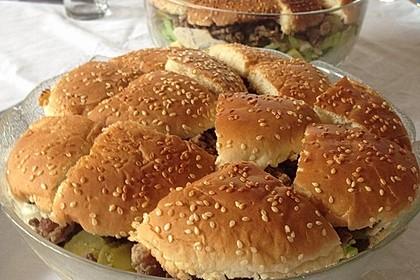 Big Mac Salat 115