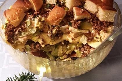 Big Mac Salat 114
