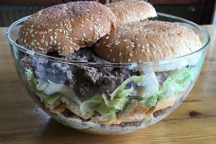 Big Mac Salat 112