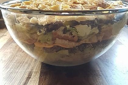 Big Mac Salat 148