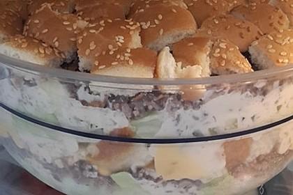 Big Mac Salat 135