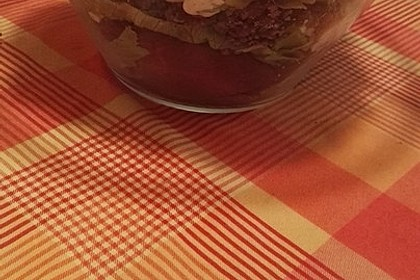 Big Mac Salat 145