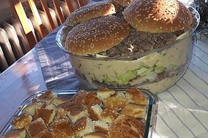 Big Mac Salat 126