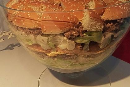 Big Mac Salat 141