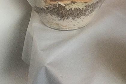 Big Mac Salat 117