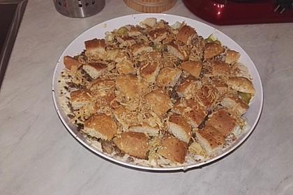 Big Mac Salat 55