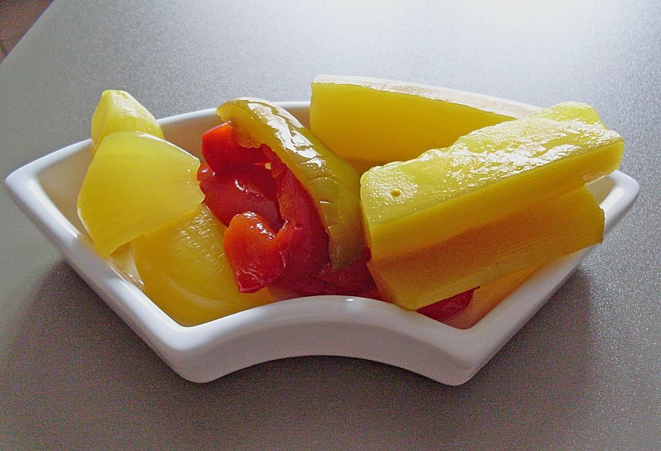 zucchini s sauer mit kurkuma von eiskimo. Black Bedroom Furniture Sets. Home Design Ideas