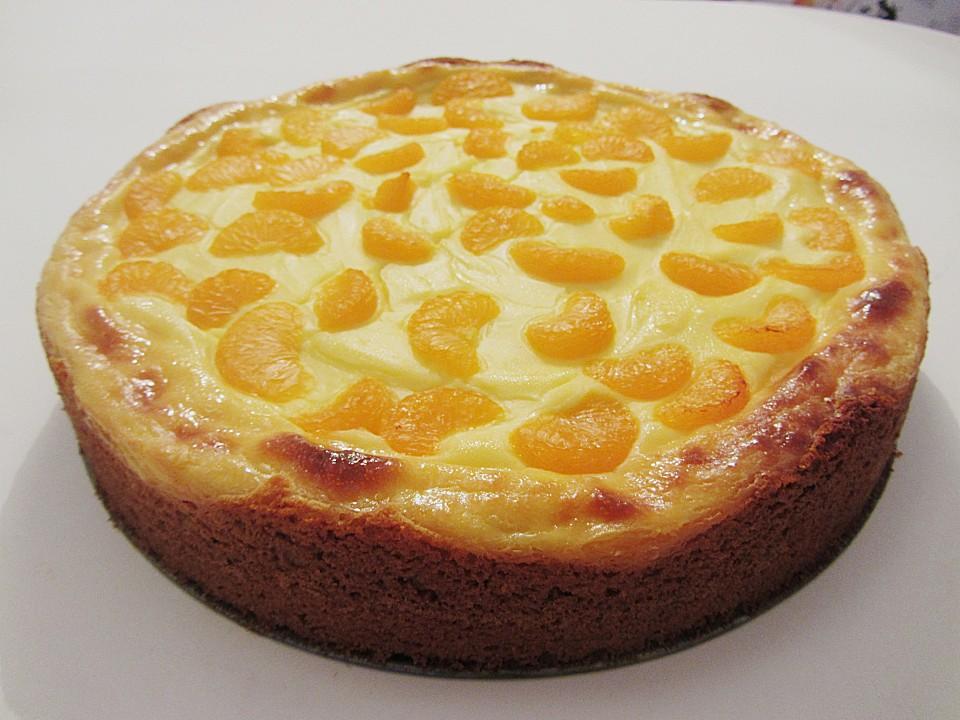 Bananen kuchen ohne zucker rezepte - Kuche ohne fliesenspiegel ...