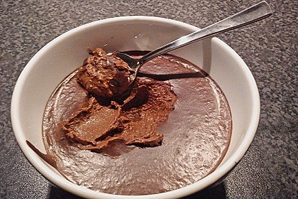 Low Carb Nutella 2