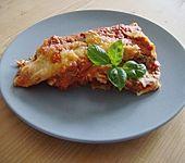 Cannelloni alla Maria (Bild)