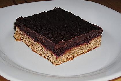 Einfacher und leckerer Kuchen 1