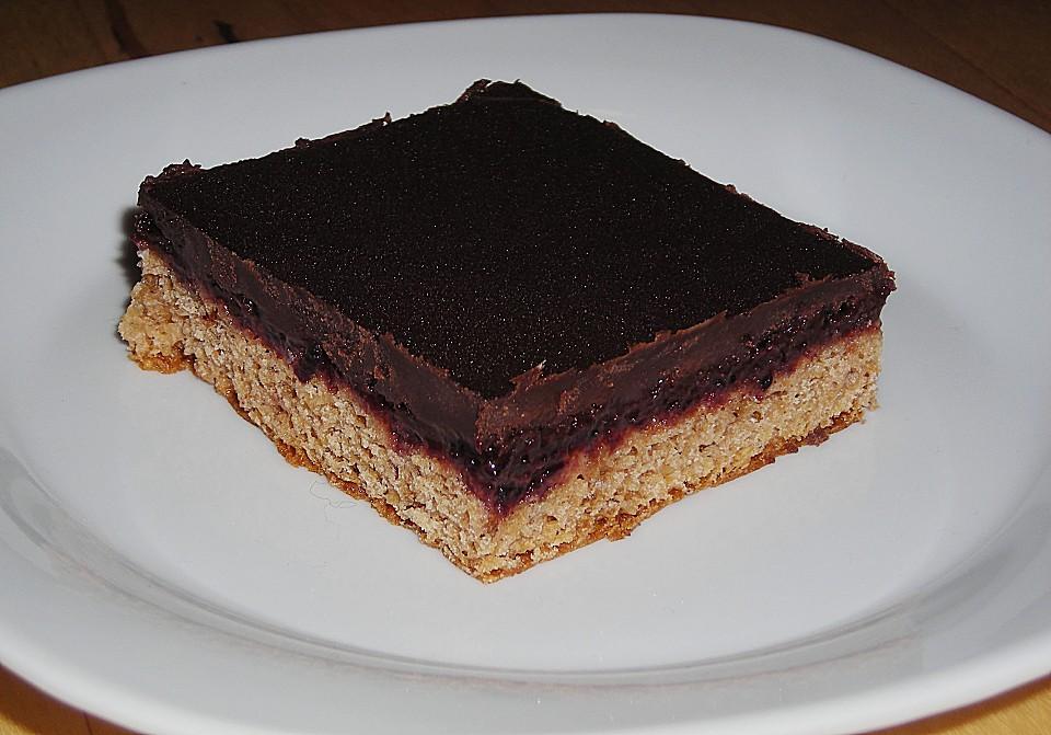 einfacher und leckerer kuchen rezept mit bild von kahina