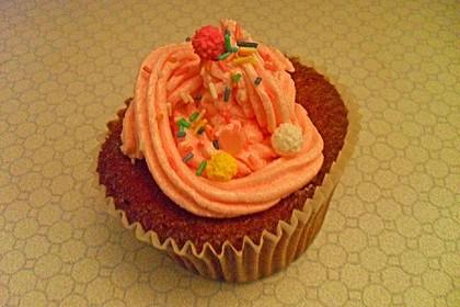Marshmallow Cupcakes 15