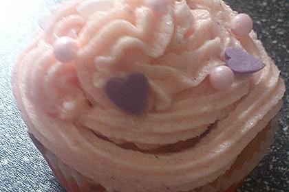 Marshmallow Cupcakes 16