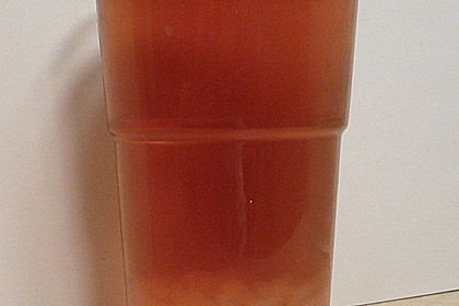 Bubble tea 3