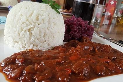 Ungarisches gulasch von donchuck for Ungarisches gulasch