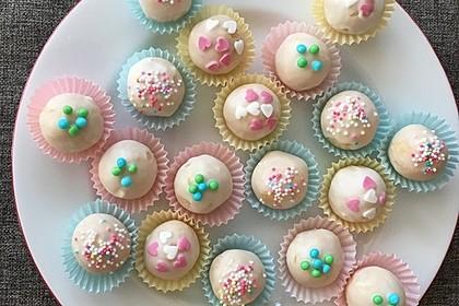 Lemon Cake Pops 4