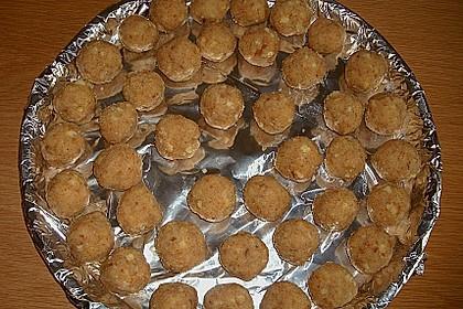 Lemon Cake Pops 48
