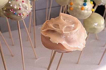 Lemon Cake Pops 43