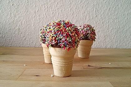 Vanille Cake Pops 47